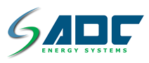 ADC Energy Systems